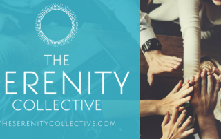 the serenity collective