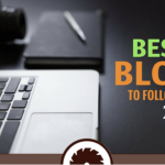 Get Raw Energy Selected as a Best Blog of 2018!