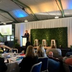 8 Insights from the Thriving Workplace Conference - 2018
