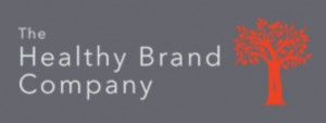 The Healthy Brand Company