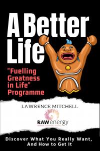 A Better Life Programme