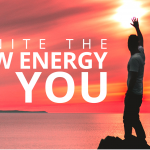 The Raw Energy Philosophy: Ignite the Raw Energy in You
