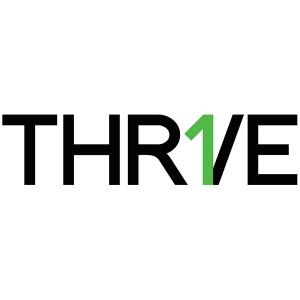 Thr1ve