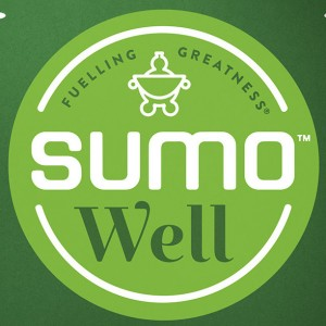 Sumo Well