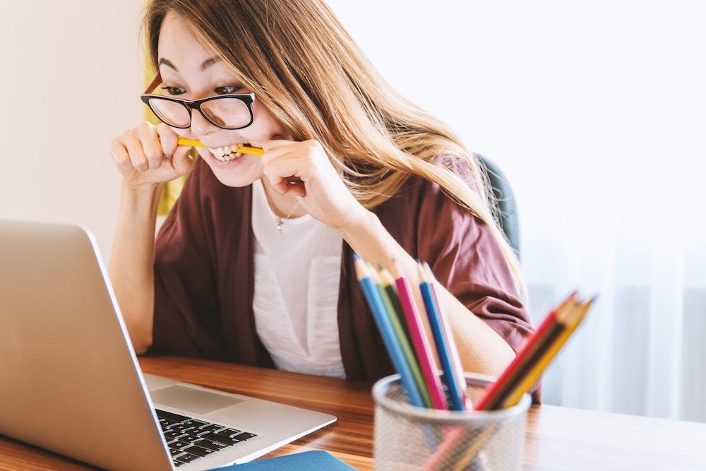 Work-life Integration - Stress