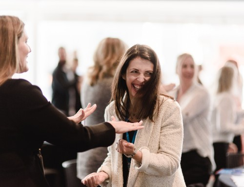 Wellbeing@Work Sydney Meetup – 28th November, 2019