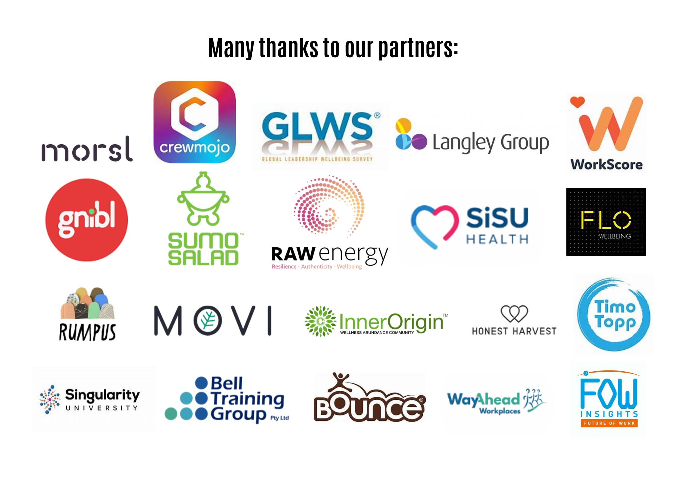 W@W partners