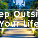 Step Outside of Your Life: My Sukhavati Wellness Retreat Experience