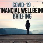 Covid19briefing
