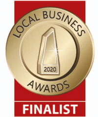 Local Business Awards -Aus- 2020