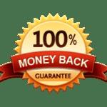 moneyback_guarantee